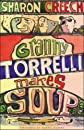 Granny Torrelli Makes Soup (Unabridged)
