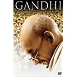 Gandhi - Edition Ultimate 2 DVDpar Ben Kingsley
