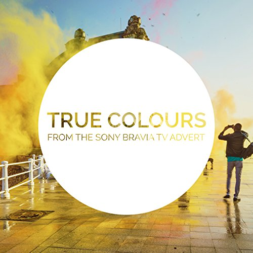 true-colours-from-the-sony-bravia-tv-advert