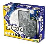 Fernsteuer-Mond hergestellt von Brainstorm