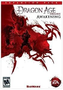 Dragon Age: Origins Awakening [Expansion] [Download]