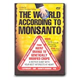 Search : The World According to Monsanto &#40;US NTSC Format&#41;