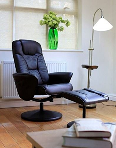 turin-swivel-recliner-chair-reclining-armchair-with-free-matching-footstool-black