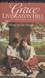 Head of the House (Grace Livingston Hill #12)