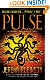 Pulse (A Jack Sigler Thriller)
