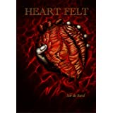 Heart Feltby Seb de Bard