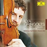 concertos pour violon (Violin Concertos)