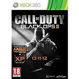 CoD 9 Black Ops 2 XB360 UK D1 Call of Duty