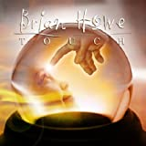 Touchby Brian Howe