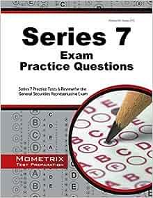 finra series 7 study guide pdf