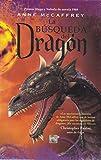 img - for La busqueda del dragon (Spanish Edition) book / textbook / text book