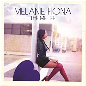 The MF Life [+Digital Booklet]