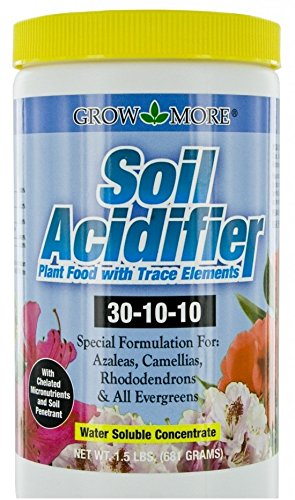 grow-more-7419-soil-acidifier-30-10-10-fertilizer-15-pound