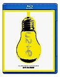 DVD & Blu-ray - U2 iNNOCENCE + eXPERIENCE Live in Paris  [Blu-ray]