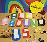 All Around by Miaou (2008-07-15)