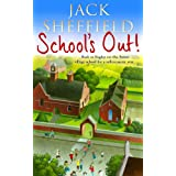 School's Out!by Jack Sheffield