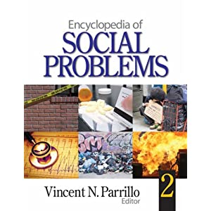 causes of prejudice by vincent n parrillo Vignette 4 - free download as powerpoint presentation (ppt / pptx), pdf file (pdf), text file (txt) or view presentation slides online.
