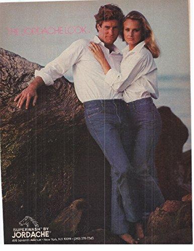1982-vintage-magazine-advertisement-superwash-by-jordache