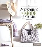 Isabelle Leloup Accessoires de mode à coudre