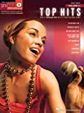 Top Hits: Pro Vocal Women's Edition Volume 31