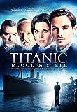 Titanic: Blood & Steel [Import]