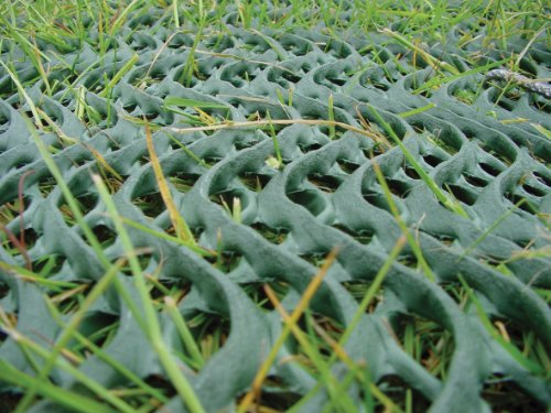 grass-reinforcement-mesh-2-x-10m-turf-protection-driveway-car-parking-bay-mat-14mm-heavy-duty-lawn-a