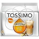 TASSIMO Chai Latte - Café