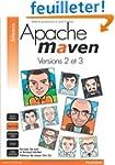 Apache Maven: Version 2 et 3
