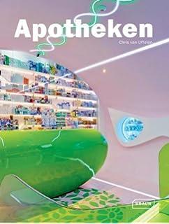cephalexin billig kaufen deutschland
