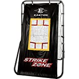 Easton Pitcher's Target Combo by Easton