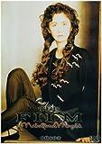 THE FILM of Nakajima Miyuki [DVD]