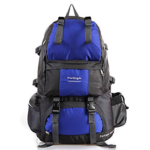 optuny-outdoor-arrampicata-uomo-zaini-campeggio-escursionismo-obbligatoria-equipment-blue