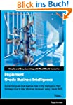 Implement Oracle Business Intelligence