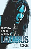 Lazarus Volume 1 TP