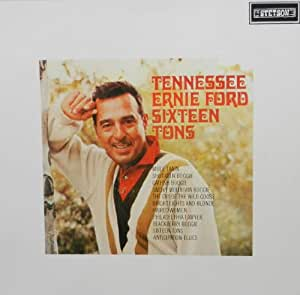 tennessee ernie ford tennessee ernie ford sixteen tons. Cars Review. Best American Auto & Cars Review