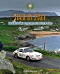 Ireland Stage by Stage: The Rally Roa...