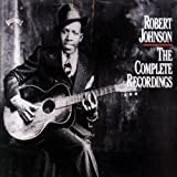 """Afficher """"The Complete recordings"""""""