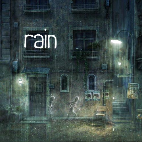 【ゲーム 買取】rain