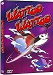 Wattoo Wattoo - Coffret 2 DVD [inclus...