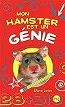 1. Mon hamster est un g�nie par LOWE