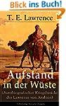 Aufstand in der W�ste (Autobiografisc...