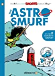 The Smurfs #7: The Astrosmurf (The Sm...
