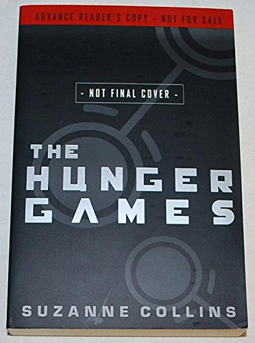 The-Hunger-Games-Advance-Readers-Copy