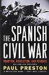 Spanish Civil War: Reaction Revolutio...