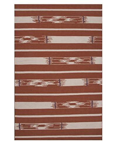Jaipur Rugs Sassandra Flat-Weave Rug