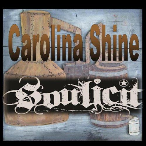 Carolina Shine