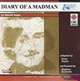 img - for Diary of a Madman (Bank of Montreal Stratford Festival Series) book / textbook / text book