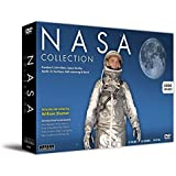 Nasa Collection [Import]