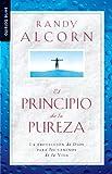 El Principio de la Pureza = The Purity Principle (Serie Bolsillo) (Spanish Edition) (0789920085) by Alcorn, Randy