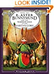 E. Aster Bunnymund and the Warrior Eg...
